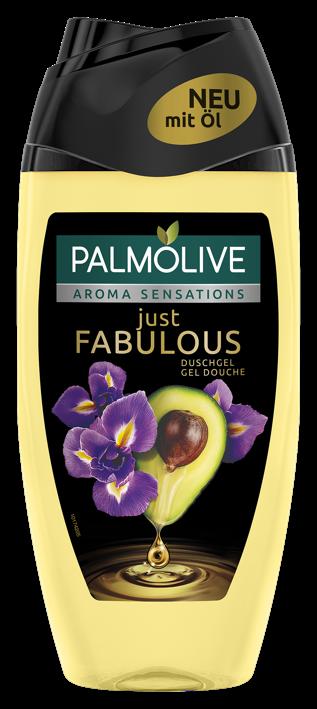 Palmolive_Aroma_Sensations_Just_Fabulous