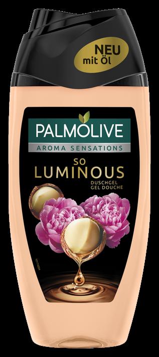 Palmolive_Aroma_Sensations_So_Luminous