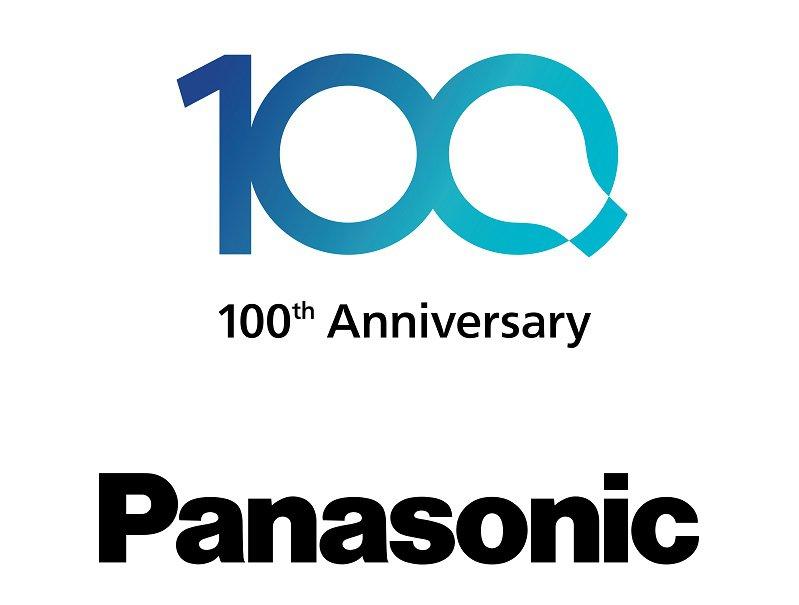 100_FY2017_Panasonic_100_Jahre_Logo_weiss