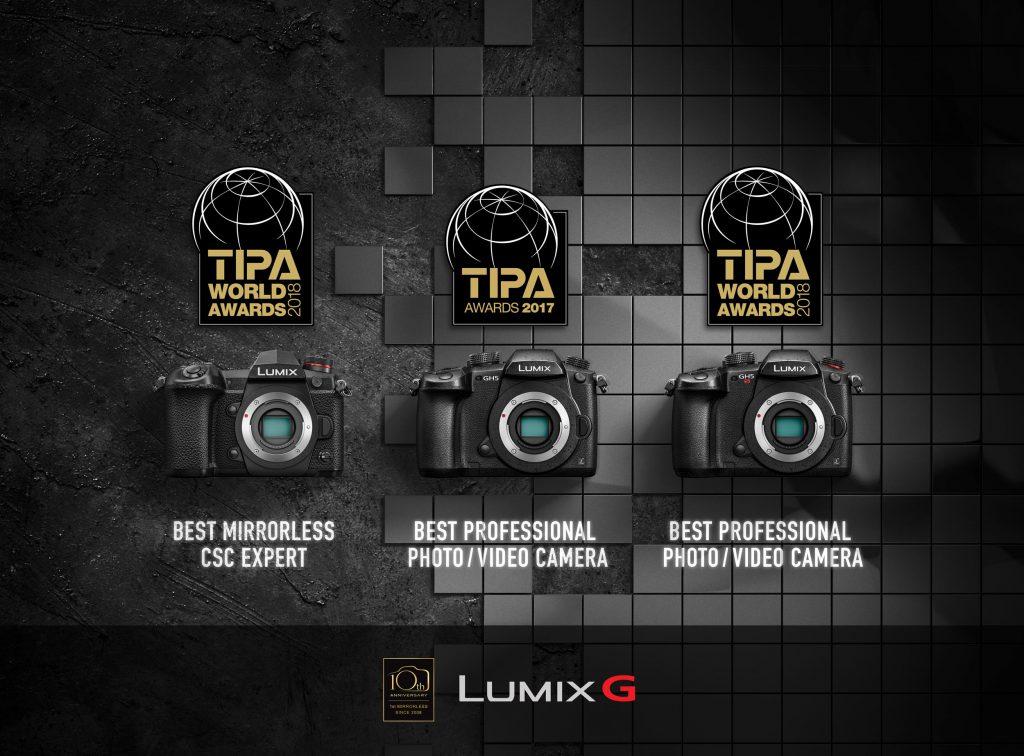 007-FY2018-LUMIX-TIPA-Awards-Produkte1
