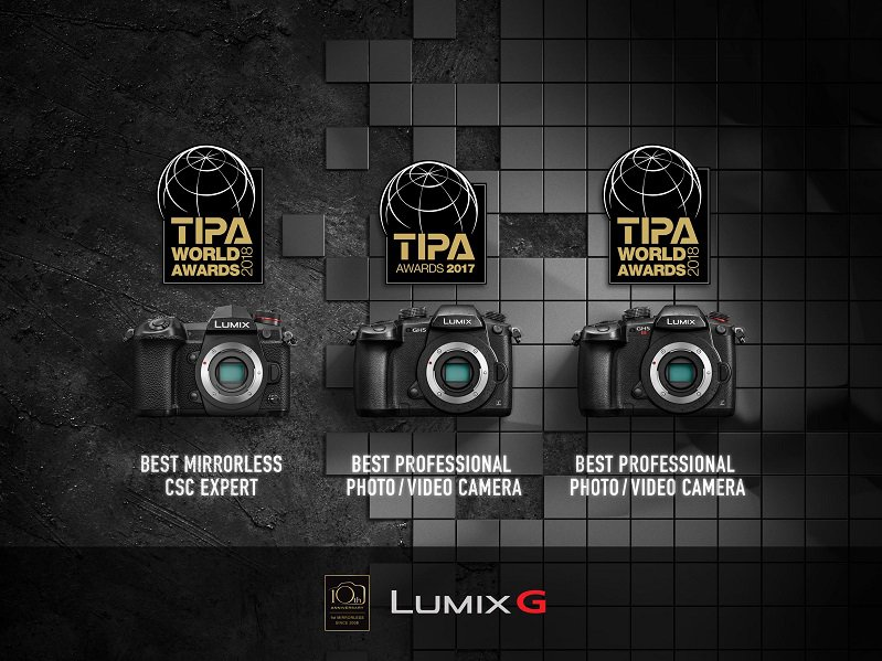 007-FY2018-LUMIX-TIPA-Awards-Produkte
