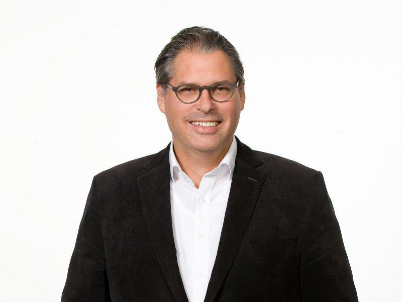 Alexander Mönch_General Manager mytaxi Österreich und Deutschland_Beitragsbild