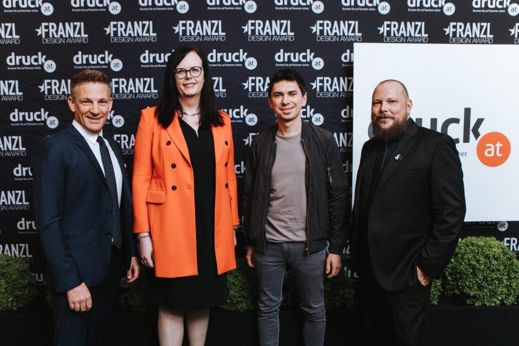 Franzl2018_Knoll_Shirley_le_Play_Pauschenwein_Copyright_Jolly_Schwarz