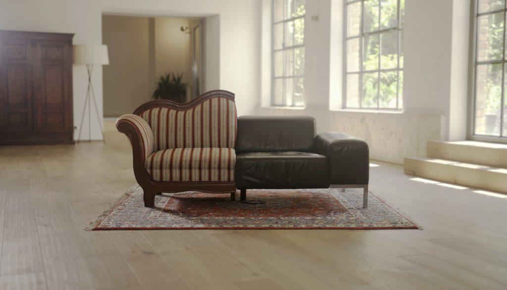 Peace-Sofas