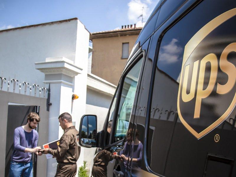 UPS_Beitragsbild