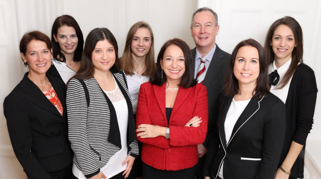 Teamfoto comm:unications, Agentur für PR, Events & Marketing