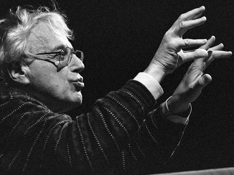 György_Ligeti_Elbphilharmonie_Beitragsbild