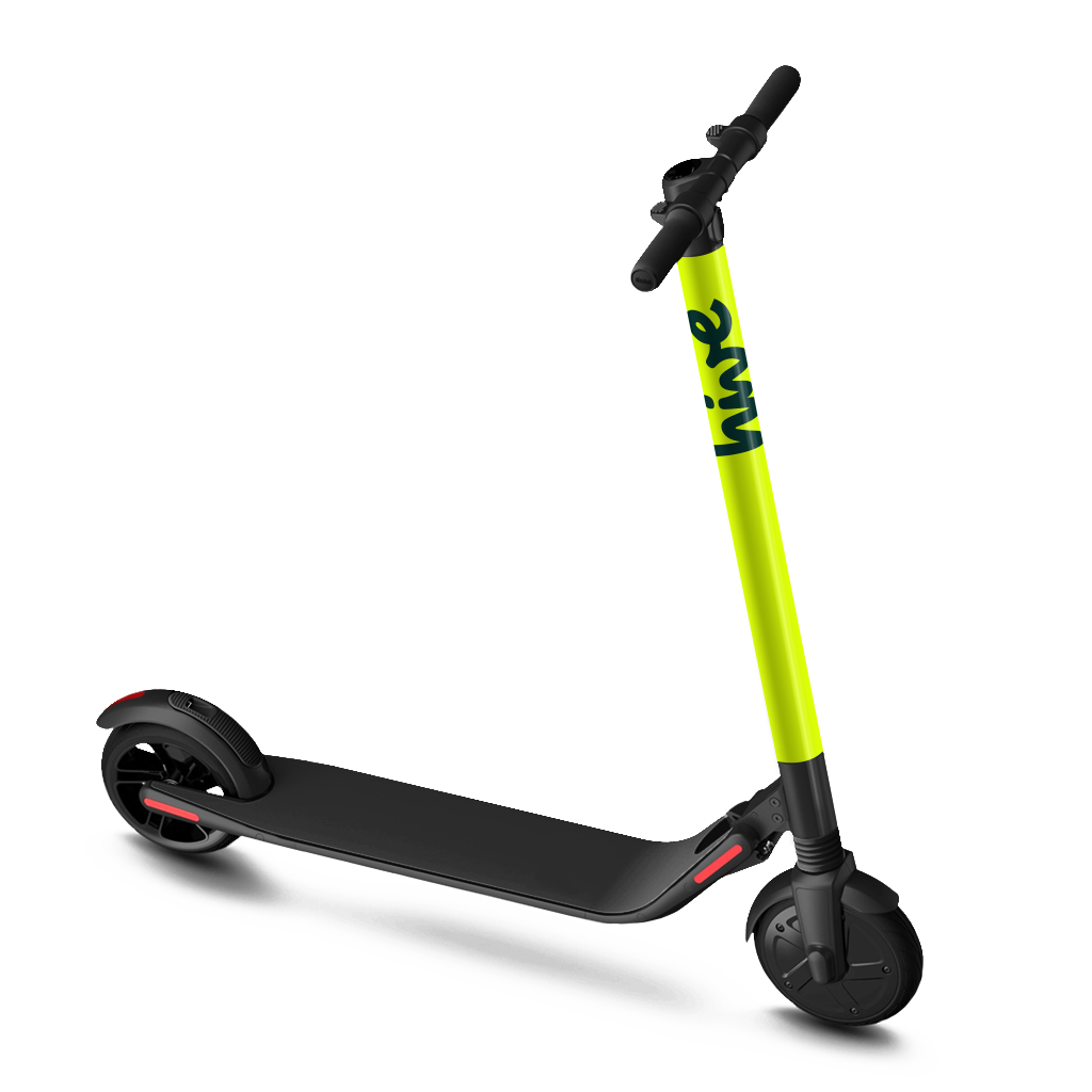 Hive_Scooter_1