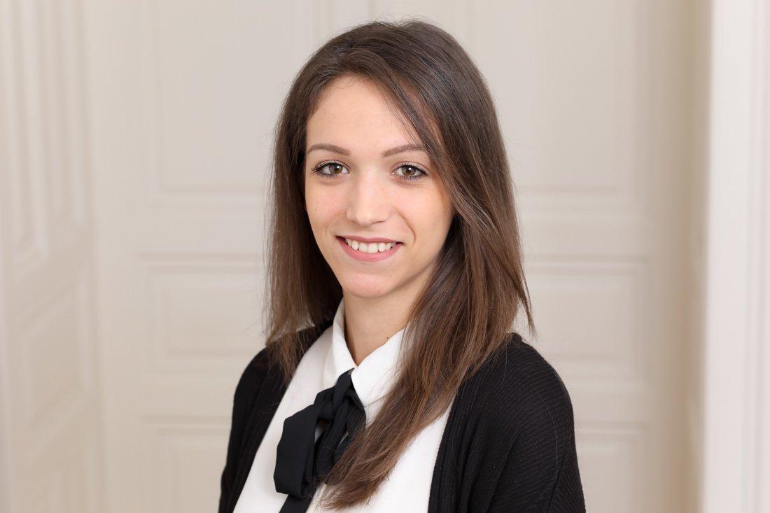Katarina Mitrovic