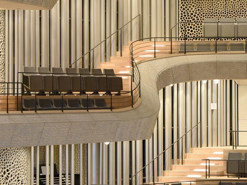 Orgel Elbphilharmonie_Beitragsbild