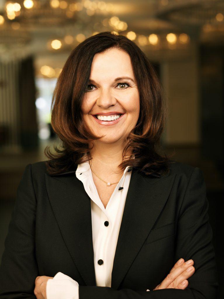 Claudia Beermann_CFO