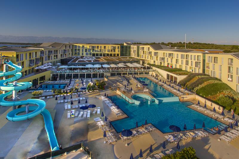 Hotel Diadora