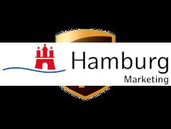 Hamburg Marketing