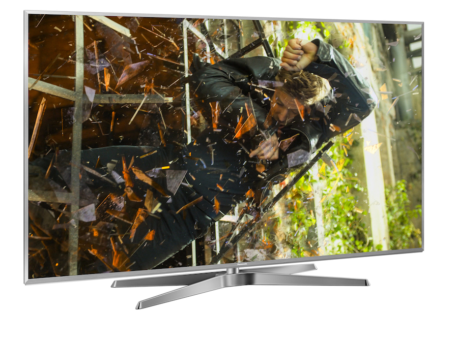 Panasonic-UHD-TV-GXW945