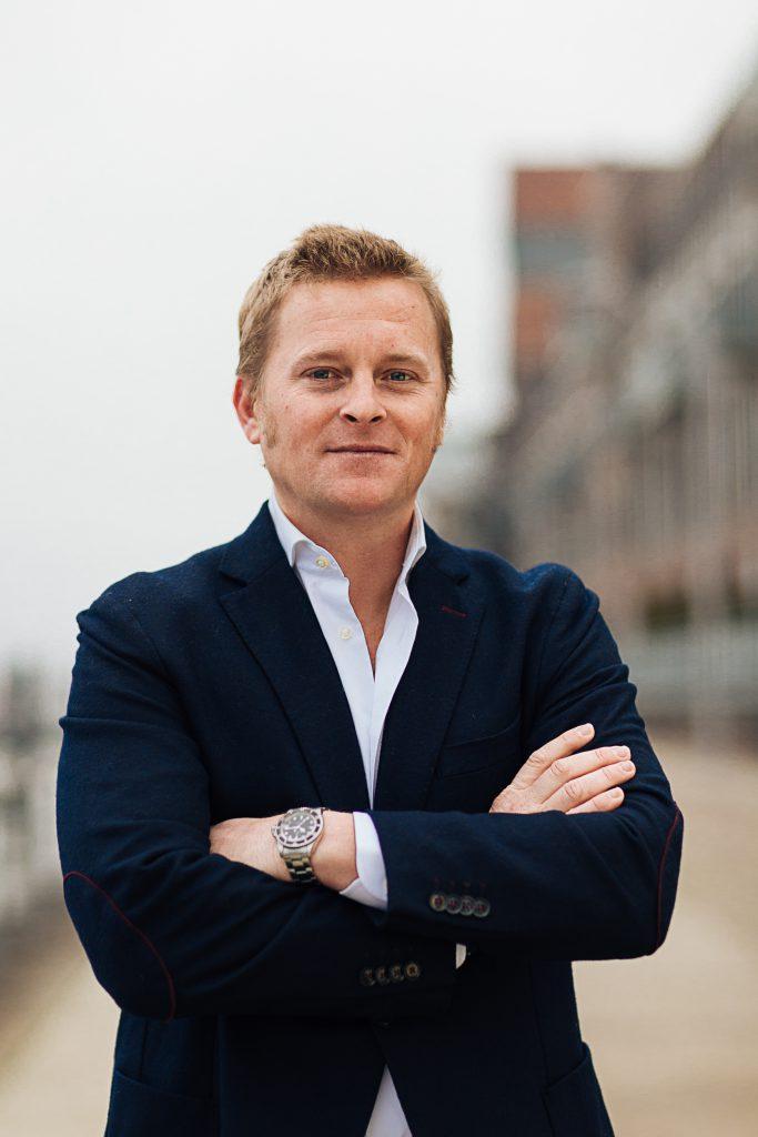 Tristan Torres Velat_CEO hive (1)