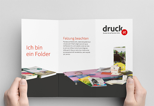 druck.at_Profi-Datencheck_Faltung