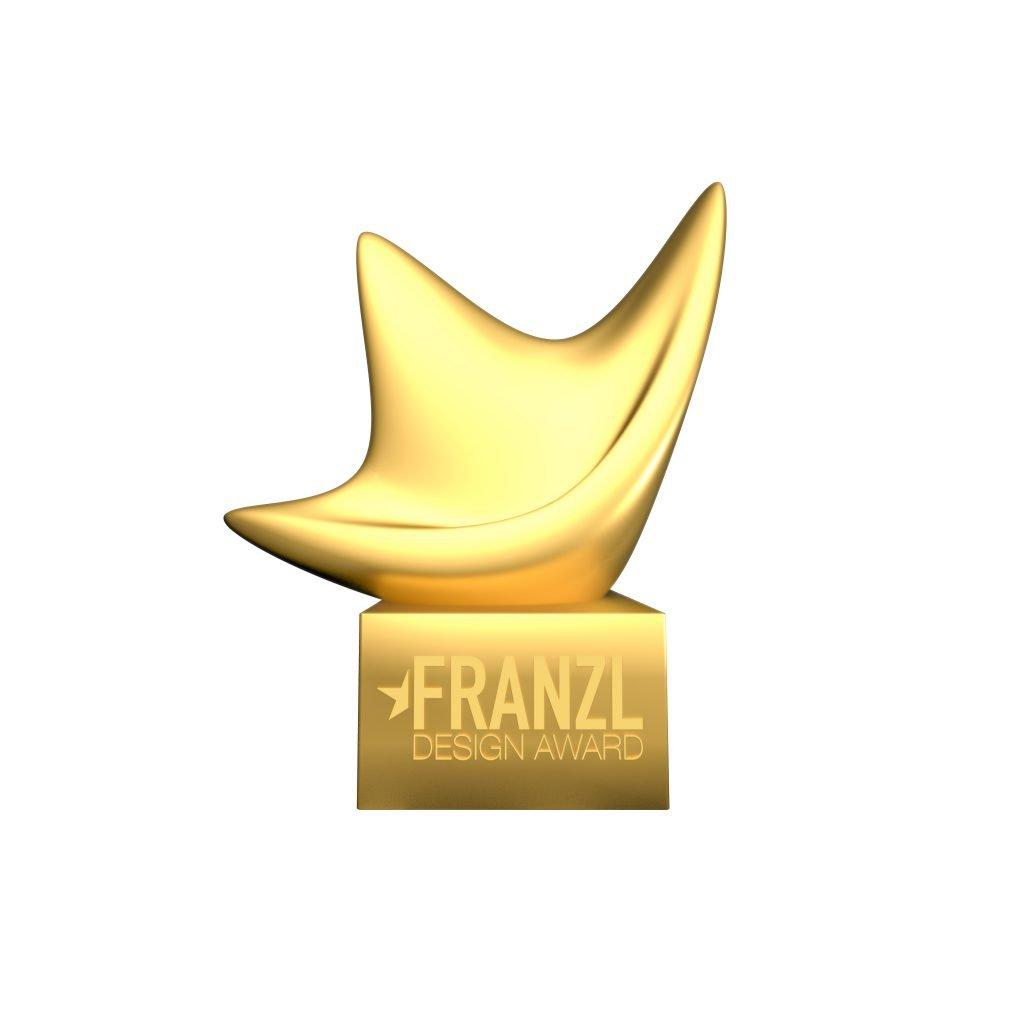 druck.at_FRANZL Design Award 2019
