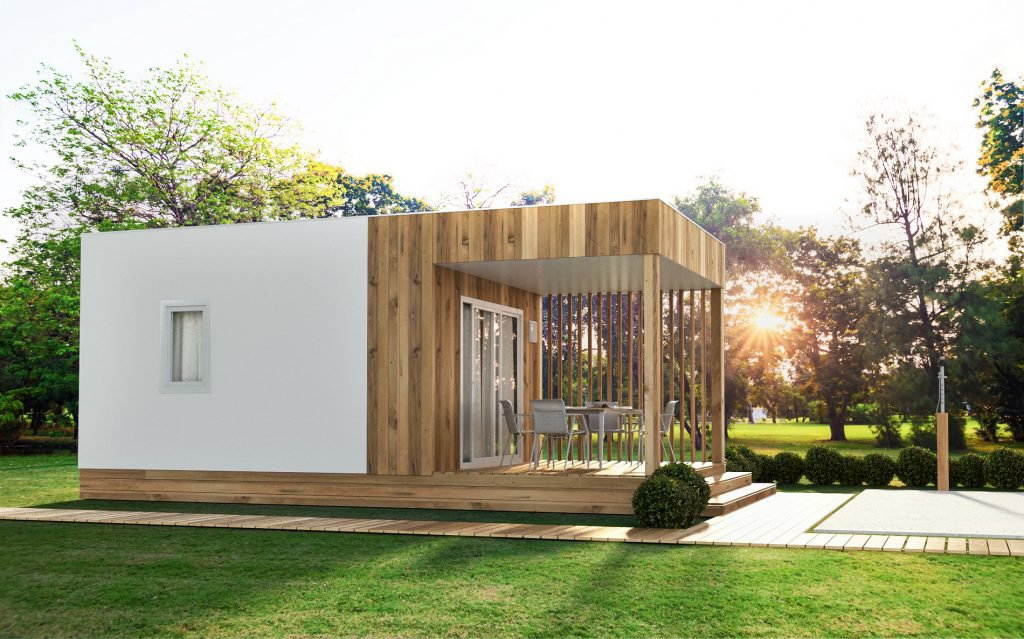 falkensteiner-premium-camping-zadar-camping-cozy-home-exterior