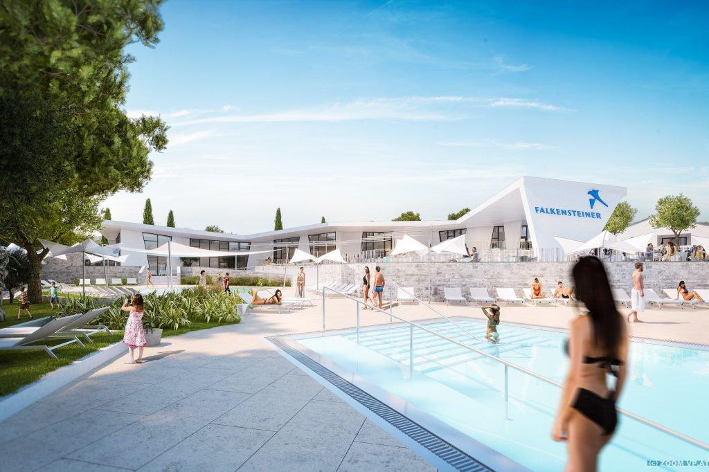 falkensteiner-premium-camping-zadar_pool-area