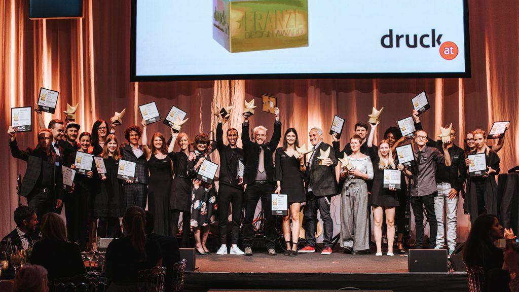 Franzl Design Award_Sieger_Copyright_Jolly_Schwarz