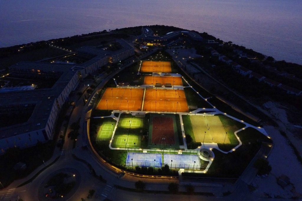 Punta_Skala_Nachtsportanlage