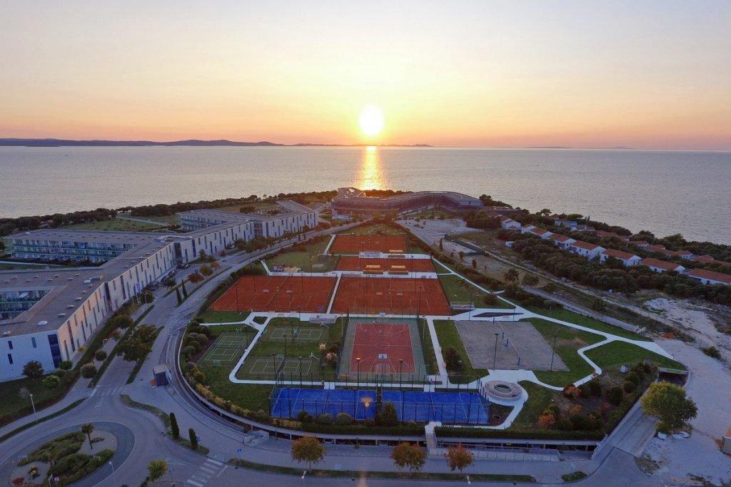 Punta_Skala_Sport