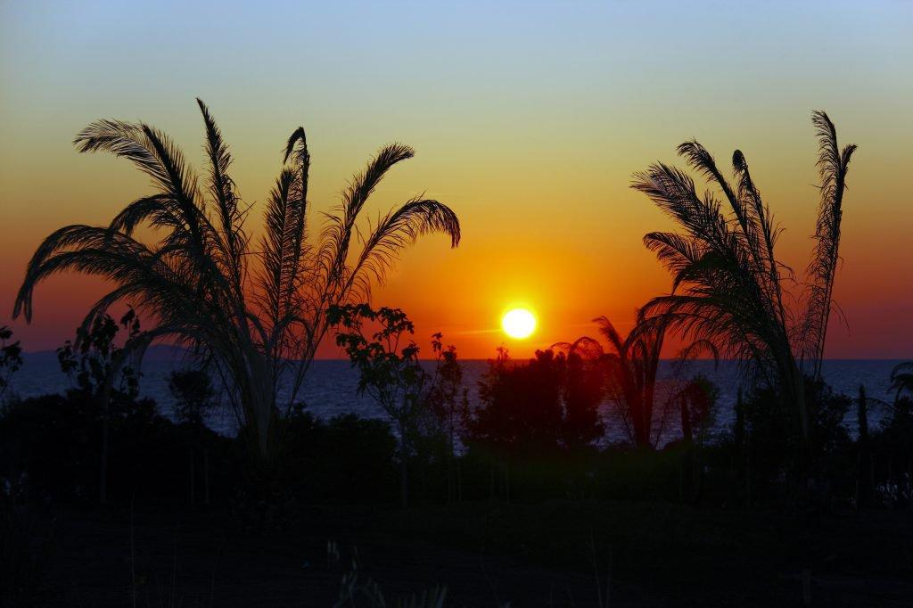 Sonnenuntergang_Falkensteiner_PuntaSkala