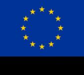esf – Europäischer Sozialfonds