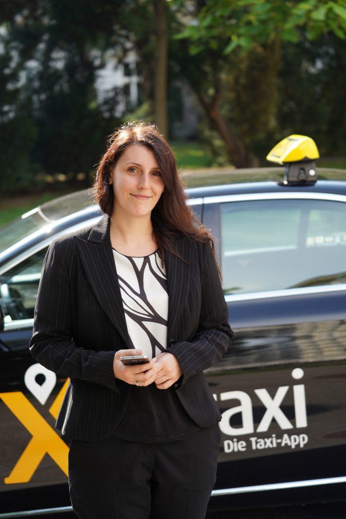 Sarah Lamboj_Geschäftsführerin mytaxi Österreich (1)