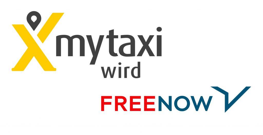 mytaxi_wird_FREENOW