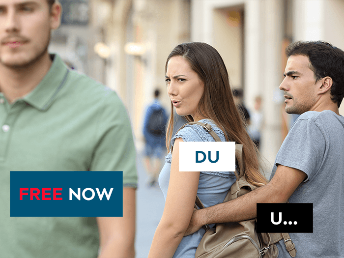201907_FREE NOW Uberaus