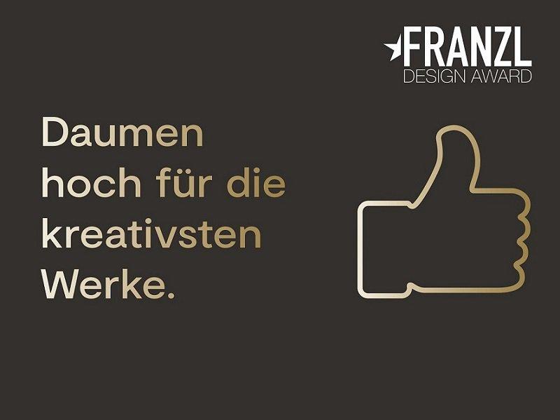 FRANZL Design Award_Votingphase_Beitragsbild