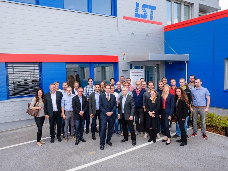LST in Graz_Beitragsbild