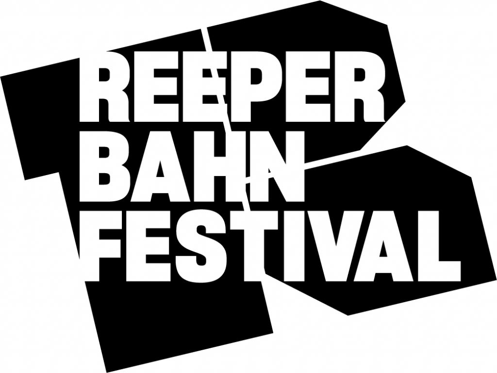 Reeperbahn Festival_Logo
