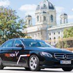 FREE NOW_Taxi_Beitragsbild