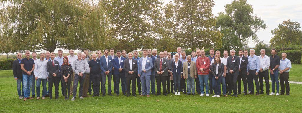 LST_9.-International-Partner-Meeting-der-Labor-Strauss-Gruppe