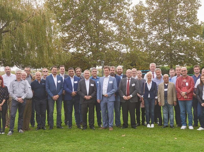 LST_9.-International-Partner-Meeting-der-Labor-Strauss-Gruppe_Beitragsbild