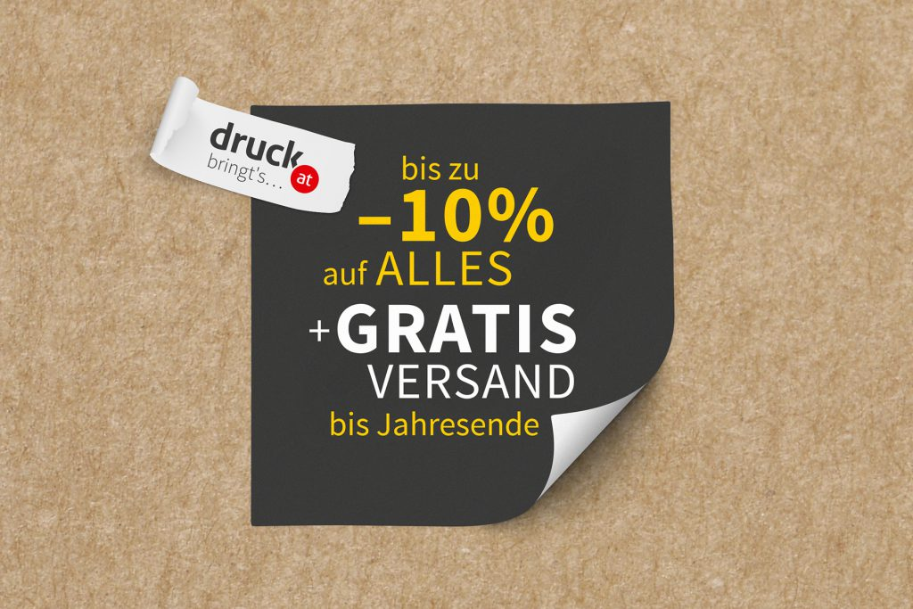druck.at_Preisreduktion_2