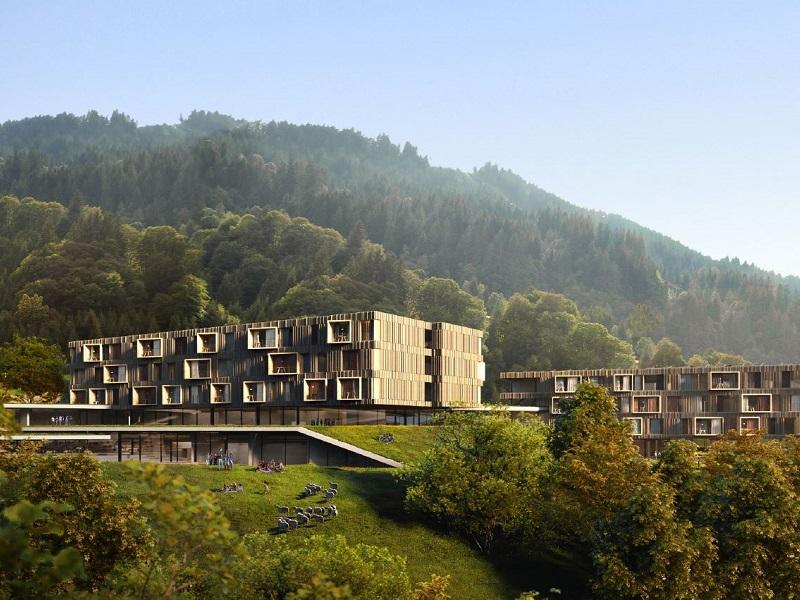 Hotel Latschau_c_Snohetta_Beitragsbild