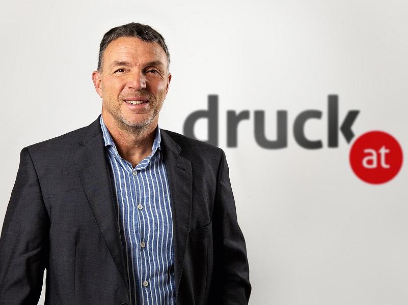 druck.at_CEO Andreas Mößner_Beitragsbild