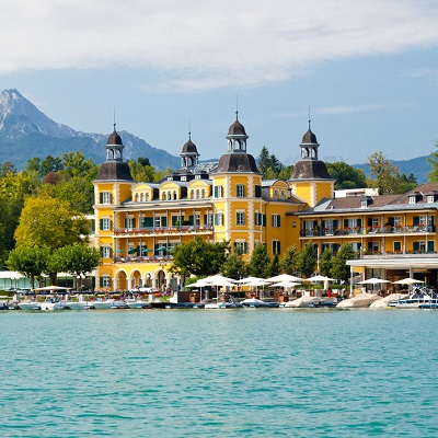 Falkensteiner Hotels & Residences_Beitragsbild