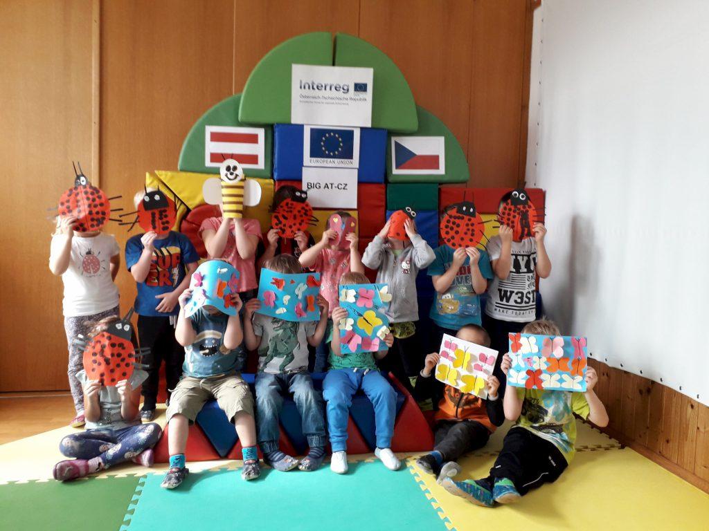 BIG2_(c)Amt der NÖ Landesregierung, Abteilung Kindergärten