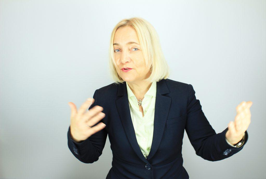 Dr. Sonja Radatz_(c) IRBW