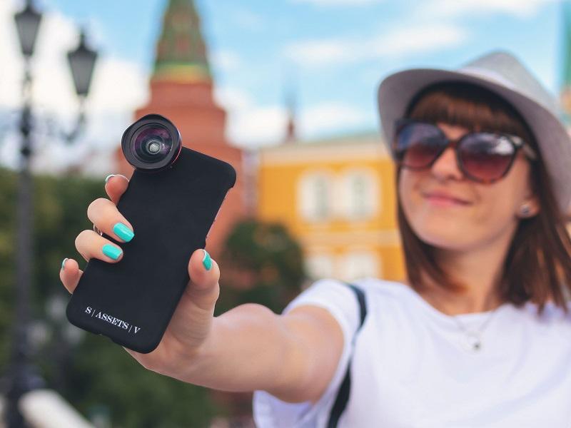 Influencer_(c)Artem Beliaikin_Beitragsbild