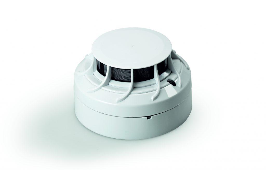 LST_Laser-Rauchmelder 72051EI