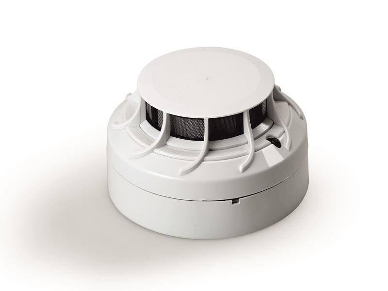LST_Laser-Rauchmelder 72051EI_Beitragsbild