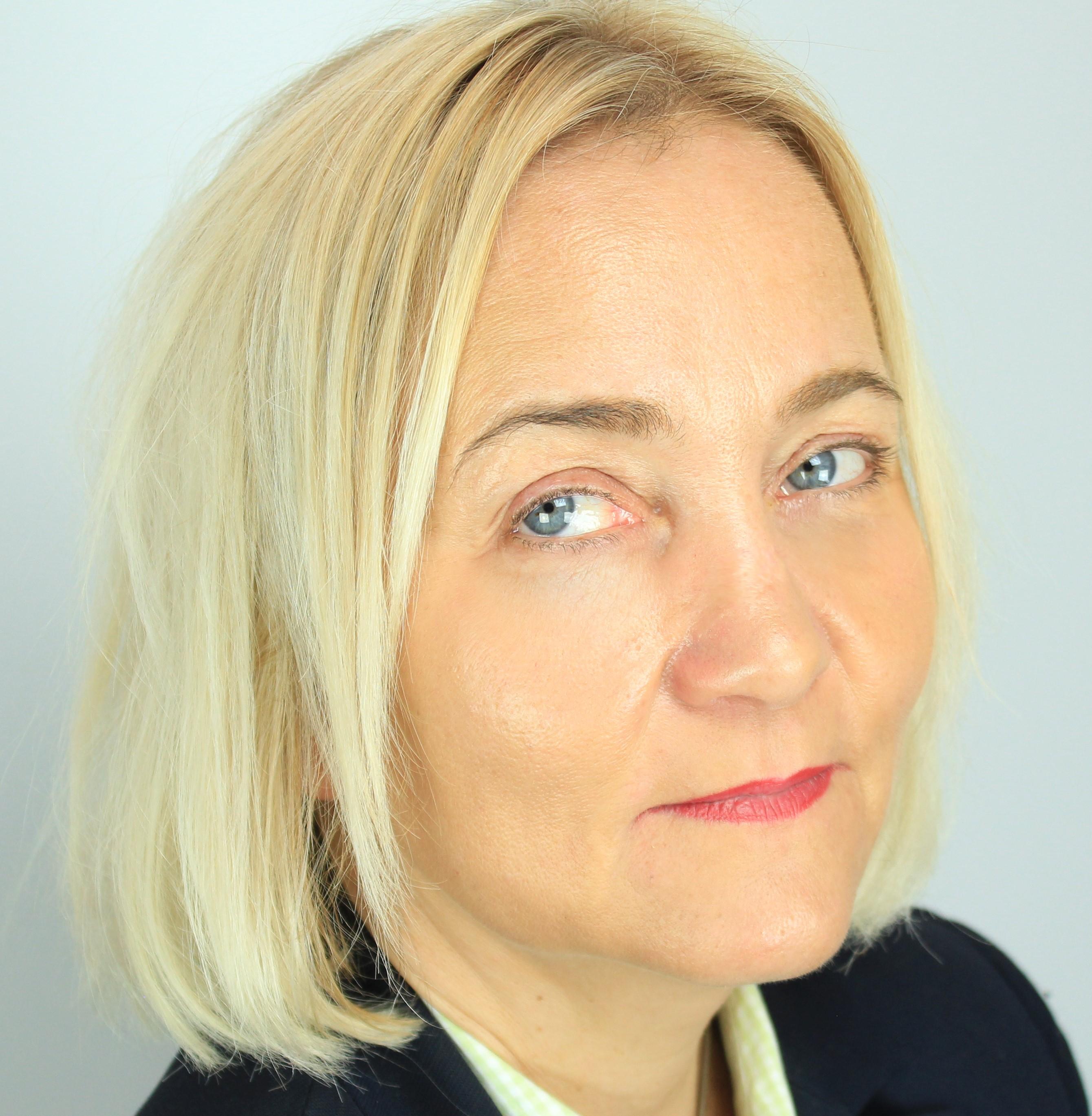 Sonja Radatz_(c) IRBW