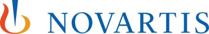 Novartis Gene Therapies