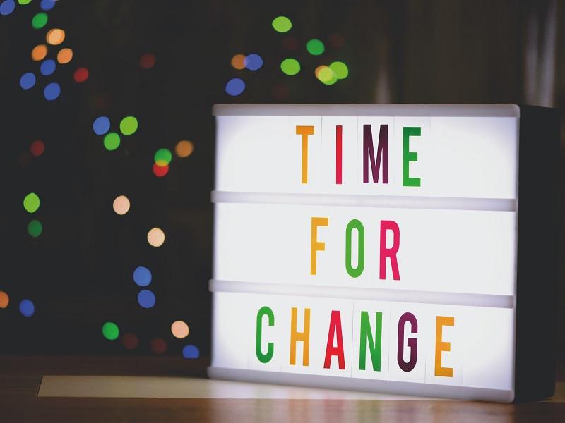 Change_Beitragsbild