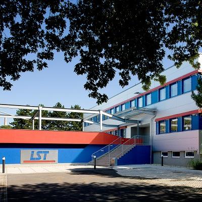 LST Wien_Portfolio_Beitragsbild